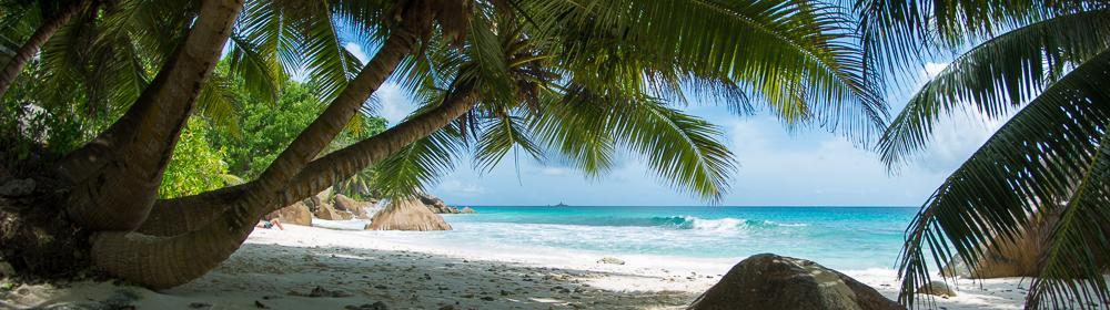 seychellen-vorschau