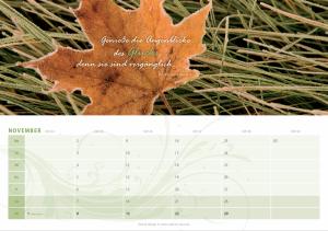 kalender 2009 12