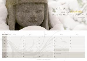 kalender 2009 13