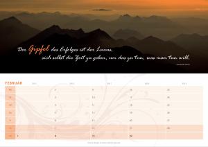 kalender 2009 3