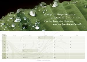 kalender 2009 5